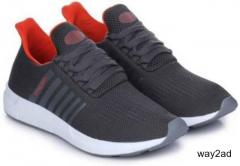 Buy Gym Shoes Online in Delhi at Affordable Prices, COD Option Available