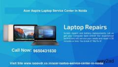 All Models Acer Laptop Issue Fix At One Roof | Lappy Dr.