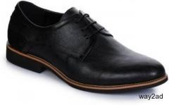 Genuine Leather Shoes Online in India at Reasonable Prices