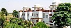 Aravalli Resort Day outing near Gurgaon