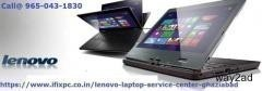 Expert Lenovo laptop repair Service by I FIX PC