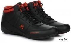 Buy Fitness Shoes for Men Online in Delhi at Affordable Prices, don't miss out