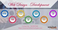 IT development velachery