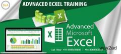 Best Advanced Excel Training Course Provider Institute in Noida – SLA Consultants Noida