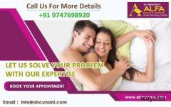 Best Sexologist in Kerala, Call: +91-9747698920, www.ahcunani.com