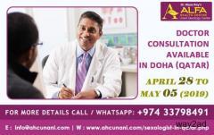 Doctor Sexologist in Kerala, Call: +91-9747698920, www.ahcunani.com