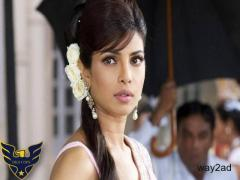 Priya Golani as Owner Balaji Wafers