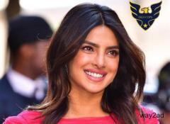 Priya Golani is the youngest Entrepreneur and singer.