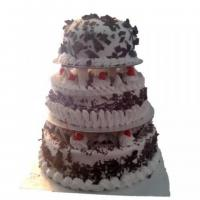 Online Cakes, Bouquets, Flowers and Gifts In Udaipur | TeraMeraCake