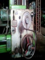 used machinery dealer in delhi  Ashwani Kumar & Co. Pvt. Ltd.
