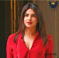 Priya Golani Founder of most famous English learning App.