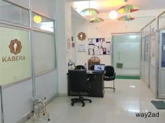 FUE hair transplant clinic in Chandigarh