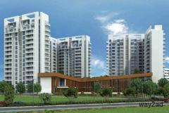Ambience Creacions Floor Plan For 2,3 and 4 BHK In Gurgaon