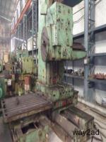 used machinery dealer in india |Ashwani Mahajan & Co. Pvt. Ltd.