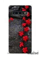 Buy the best Samsung Galaxy S10 back covers online at Sowing Happiness