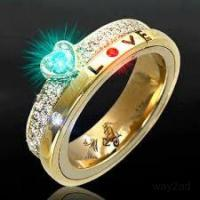 The magical love ring from Adam +27820706997