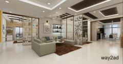 Infinite Interior Designers in Chennai