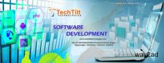 Software development services velachery