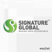Signature Global City Karnal - DEEN DAYAL JAN AWAS YOJANA Project in Karnal