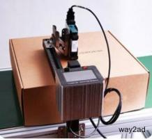 Expiry Date Printing Machine in Bangalore, Call:  +91-9886135117, www.numericinkjet.com