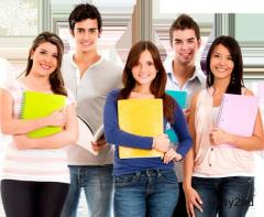 Best IELTS Trainer Jobs in Chandigarh