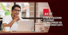 Role of ALS Chandigarh coaching to succeed in IAS exam