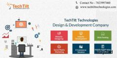 Ios application development velachery