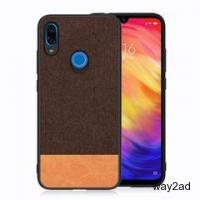 Xiaomi Poco F2 Case & Covers