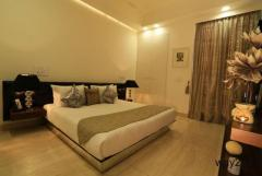 Ambience Group Present Ambience Creacions Sector 22 Gurgaon 2/3 and 4 BHK