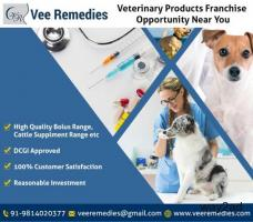 PCD Pharma Franchise Company - Vee Remedies