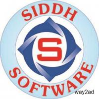 Siddh Software - Tally ERP Authorized Dealer - Ahmedabad