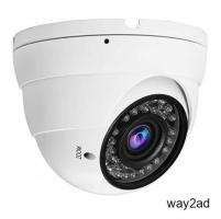 CCTV Rental Service | CCTV Suppliers in Coimbatore - Virtual Squads