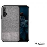 Fabric Mobile Cover Honor 20 Series Up to 50% Off