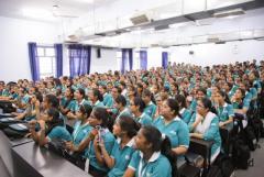 Find NEET Entrance Coaching in Kota - Sarvottam Career Institute