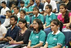 Medical Entrance Exam Coaching - Sarvottam Career Institute