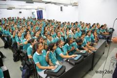 Looking for Medical Entrance Coaching - Sarvottam Career Institute