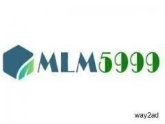Best MLM Software IN just Rs 5999/- pa
