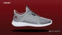 Buy best running shoes online in Delhi at best prices with COD option