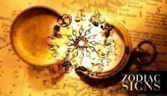 Watch Online Vedic Horoscope - Vedic Astro Advice