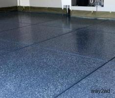 Residential Concrete Flooring suppliers in bangalore  Call: +91 98451 99670