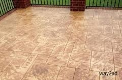 Wooden Deck Flooring contractors in bangalore Call: +91 98451 99670