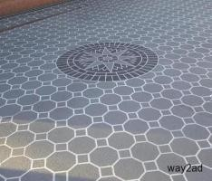 Polished Concrete Contractors in Bangalore Call: +91 98451 99670