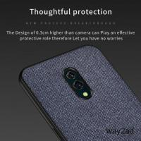 Back Cover for Realme X at Lowest Prices | Get Up to 50% Discount at KSSShop.com