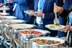Atithi-Hospitality the best catering services in Meerut to make your functions