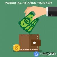 Best Money Manager App For Android