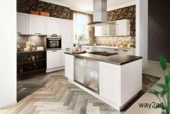 Are You Looking For Stunning Kitchen Designs In Jaipur?