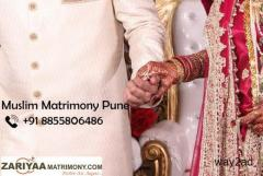 Best Muslim Grooms In Pune- The No.1 Matrimony Site For Muslims