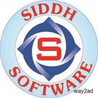 Siddh Software - Tally ERP Authorized Dealer - Mumbai
