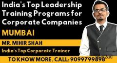 Top Leadership Training Programs in Mumbai - Yatharth Marketing Solutions
