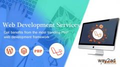 software development company in velachery